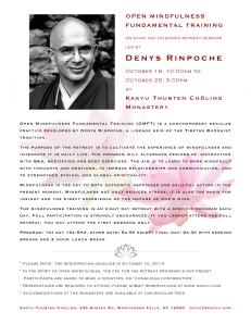 denysrinpoche-print